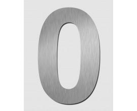 cyfra litera wysokość 4cm